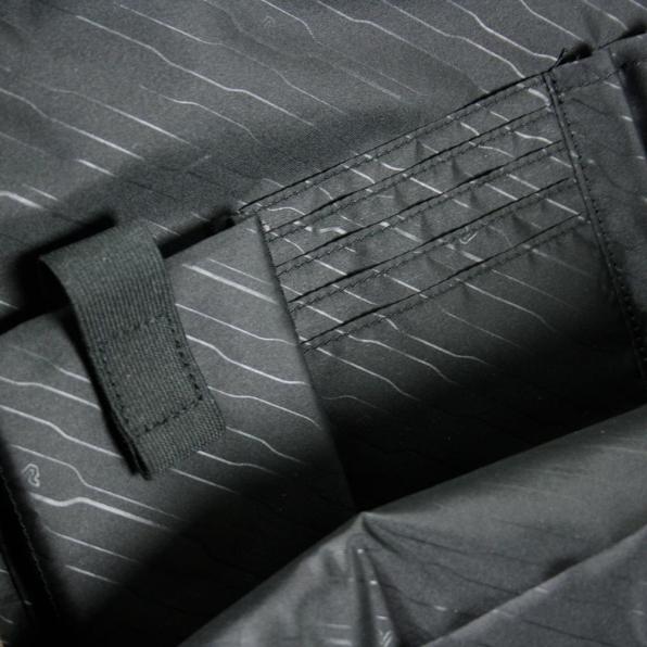 خرید و قیمت کیف دستی لپ تاپ رونکاتو مدل سلیو رنگ بژ سایز 15.6 اینچ دو تبله رونکاتو ایتالیا – roncatoiran CLIO RONCATO ITALY 41225014 2