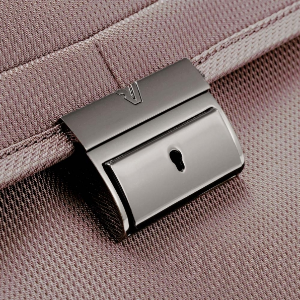 خرید و قیمت کیف دستی لپ تاپ رونکاتو مدل سلیو رنگ بژ سایز 15.6 اینچ دو تبله رونکاتو ایتالیا – roncatoiran CLIO RONCATO ITALY 41225014 6