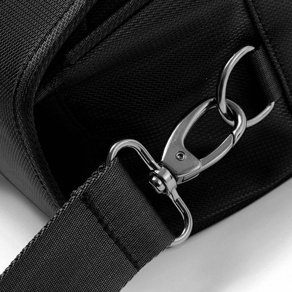خرید و قیمت کیف دستی لپ تاپ رونکاتو مدل سلیو رنگ مشکی سایز 15.6 اینچ سه تبله رونکاتو ایتالیا – roncatoiran CLIO RONCATO ITALY 41225101 4
