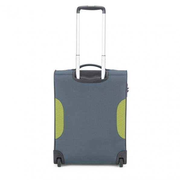 خرید و قیمت چمدان رونکاتو ایران مدل سیتی برک رنگ نوک مدادی سایز کابین رونکاتو ایتالیا – roncatoiran CITY BREAK RONCATO ITALY 41460322 2