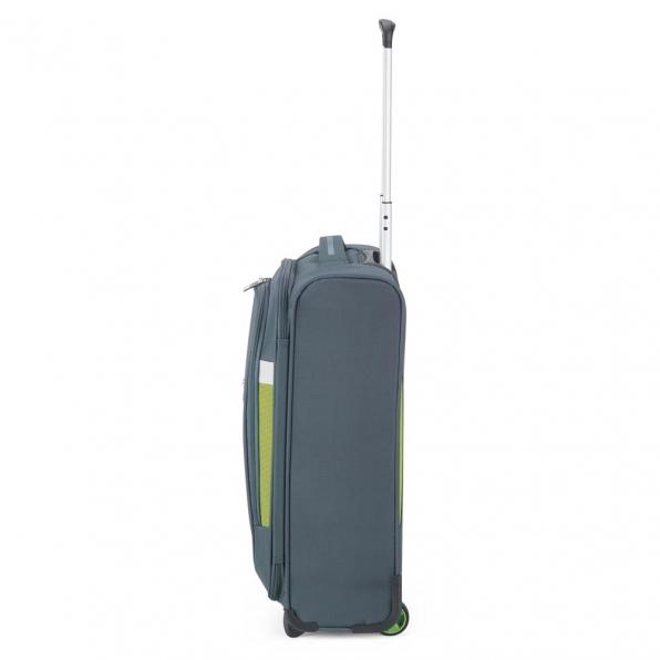 خرید و قیمت چمدان رونکاتو ایران مدل سیتی برک رنگ نوک مدادی سایز کابین رونکاتو ایتالیا – roncatoiran CITY BREAK RONCATO ITALY 41460322 3