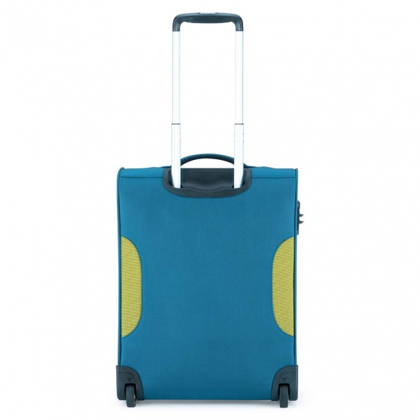 خرید و قیمت چمدان رونکاتو ایران مدل سیتی برک رنگ آبی سایز کابین رونکاتو ایتالیا – roncatoiran CITY BREAK RONCATO ITALY 41460388 2