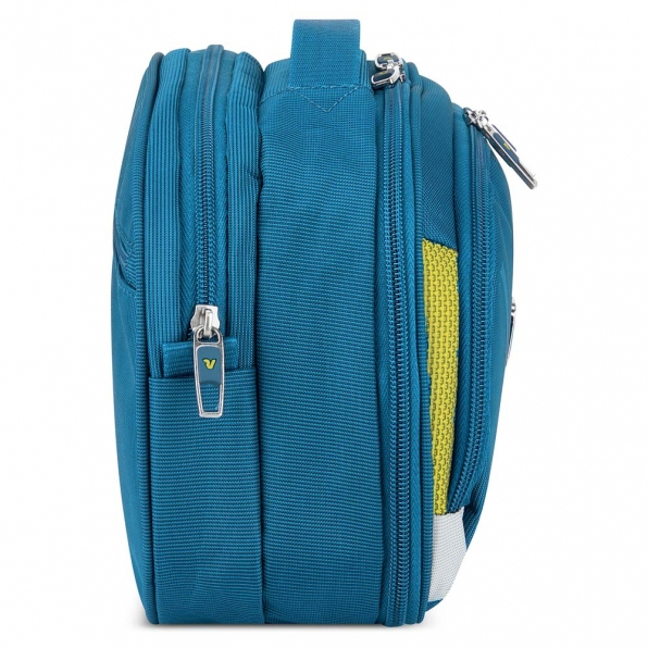خرید و قیمت کیف آرایشی رونکاتو ایران مدل سیتی برک رنگ آبی رونکاتو ایتالیا – roncatoiran CITY BREAK RONCATO ITALY 41460788 1