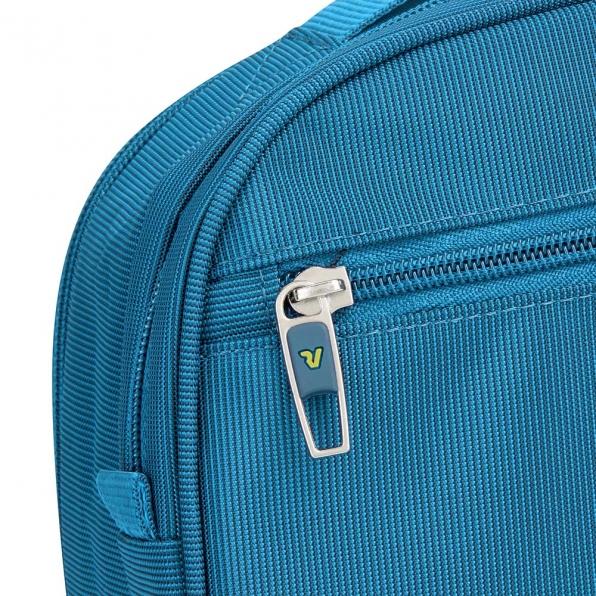 خرید و قیمت کیف آرایشی رونکاتو ایران مدل سیتی برک رنگ آبی رونکاتو ایتالیا – roncatoiran CITY BREAK RONCATO ITALY 41460788 4