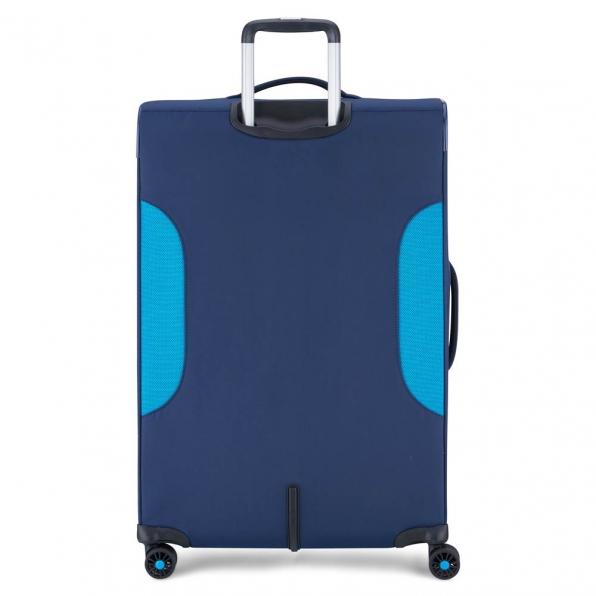 خرید و قیمت چمدان رونکاتو ایران مدل سیتی برک رنگ سرمه ای سایز بزرگ رونکاتو ایتالیا – roncatoiran CITY BREAK RONCATO ITALY 41462123 2