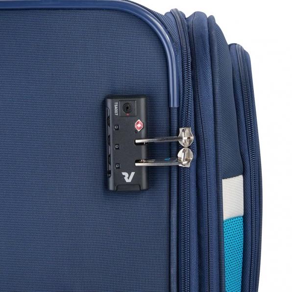 خرید و قیمت چمدان رونکاتو ایران مدل سیتی برک رنگ سرمه ای سایز بزرگ رونکاتو ایتالیا – roncatoiran CITY BREAK RONCATO ITALY 41462123 4