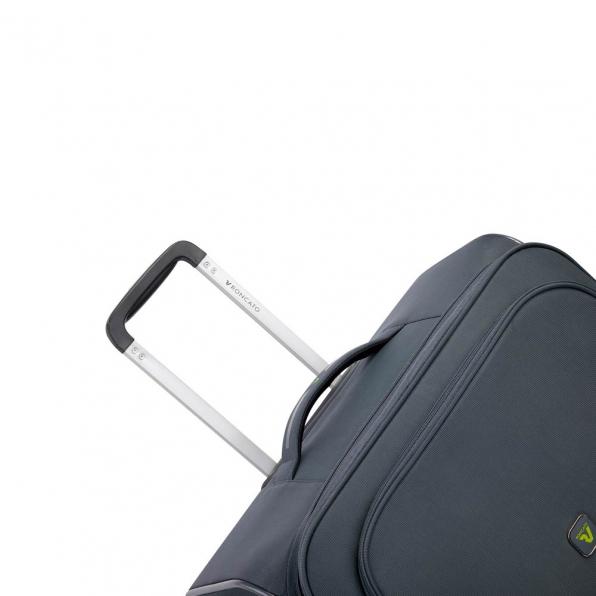 خرید و قیمت چمدان رونکاتو ایران مدل سیتی برک رنگ نوک مدادی سایز متوسط رونکاتو ایتالیا – roncatoiran CITY BREAK RONCATO ITALY 41462222 3