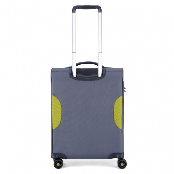 خرید و قیمت چمدان رونکاتو ایران مدل سیتی برک رنگ نوک مدادی سایز کابین رونکاتو ایتالیا – roncatoiran CITY BREAK RONCATO ITALY 41462322 2