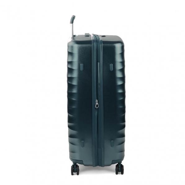 خرید و قیمت چمدان رونکاتو ایران مدل لایت رنگ نوک مدادی سایز بزرگ رونکاتو ایتالیا – roncatoiran LIGHT RONCATO ITALY 41470117 3