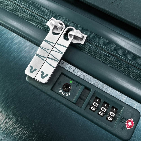 خرید و قیمت چمدان رونکاتو ایران مدل لایت رنگ نوک مدادی سایز بزرگ رونکاتو ایتالیا – roncatoiran LIGHT RONCATO ITALY 41470117 7