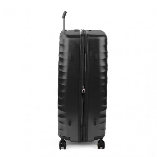 خرید و قیمت چمدان رونکاتو ایران مدل لایت رنگ نوک مدادی سایز بزرگ رونکاتو ایتالیا – roncatoiran LIGHT RONCATO ITALY 41470122 1
