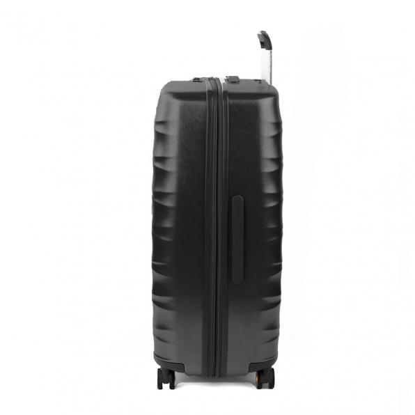 خرید و قیمت چمدان رونکاتو ایران مدل لایت رنگ نوک مدادی سایز بزرگ رونکاتو ایتالیا – roncatoiran LIGHT RONCATO ITALY 41470122 3
