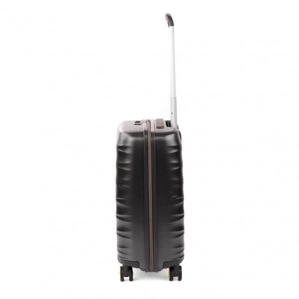 خرید و قیمت چمدان رونکاتو ایران مدل استلار سایز کابین رنگ نوک مدادی رونکاتو ایتالیا –  roncatoiran STELLAR RONCATO ITALY 41470322 3