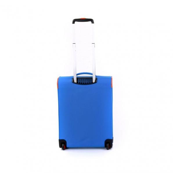 قیمت و خرید چمدان رونکاتو ایران مدل اس لایت رنگ آبی سایز اسلیم کابین رونکاتو ایتالیا – roncatoiran S - LIGHT RONCATO ITALY 41515308 2