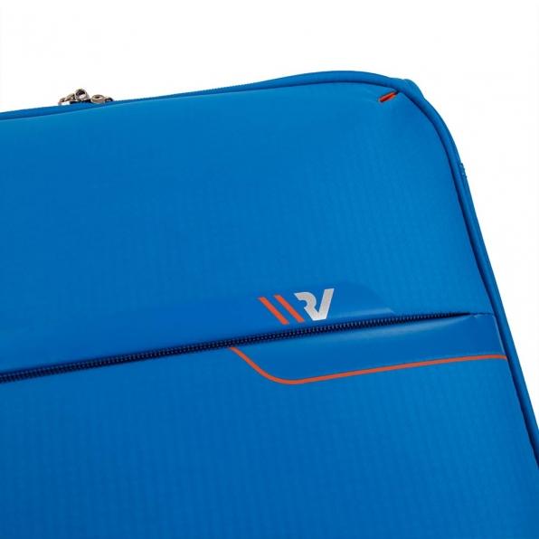 قیمت و خرید چمدان رونکاتو ایران مدل اس لایت رنگ آبی سایز اسلیم کابین رونکاتو ایتالیا – roncatoiran S - LIGHT RONCATO ITALY 41515308 3