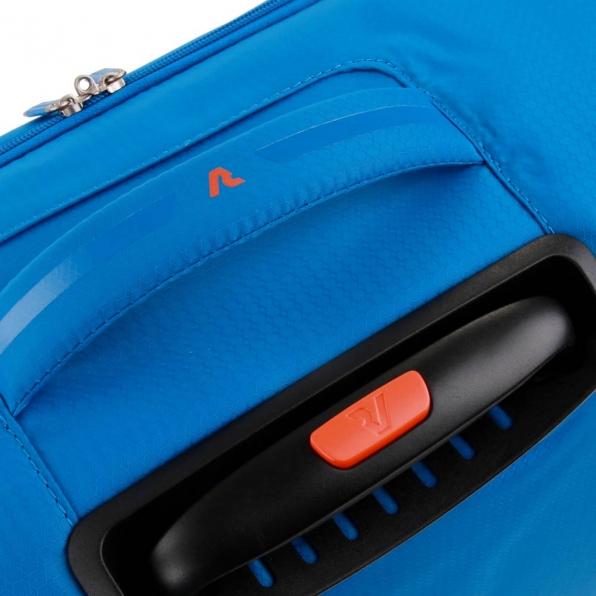 قیمت و خرید چمدان رونکاتو ایران مدل اس لایت رنگ آبی سایز اسلیم کابین رونکاتو ایتالیا – roncatoiran S - LIGHT RONCATO ITALY 41515308 4