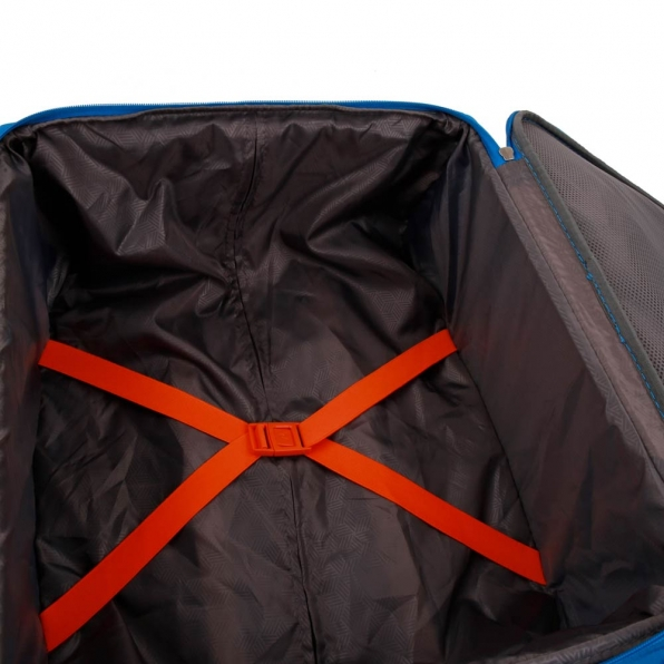 قیمت و خرید چمدان رونکاتو ایران مدل اس لایت رنگ آبی سایز اسلیم کابین رونکاتو ایتالیا – roncatoiran S - LIGHT RONCATO ITALY 41515308 5