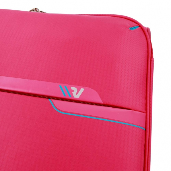 قیمت و خرید چمدان رونکاتو ایران مدل اس لایت رنگ صورتی سایز کابین رونکاتو ایتالیا – roncatoiran S - LIGHT RONCATO ITALY 41517339 6