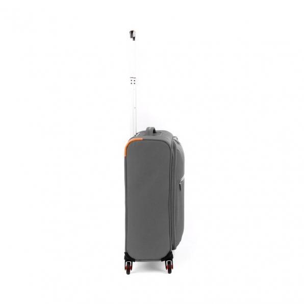 قیمت و خرید چمدان رونکاتو ایران مدل اس لایت رنگ طوسی سایز کابین رونکاتو ایتالیا – roncatoiran S - LIGHT RONCATO ITALY 41517362 1