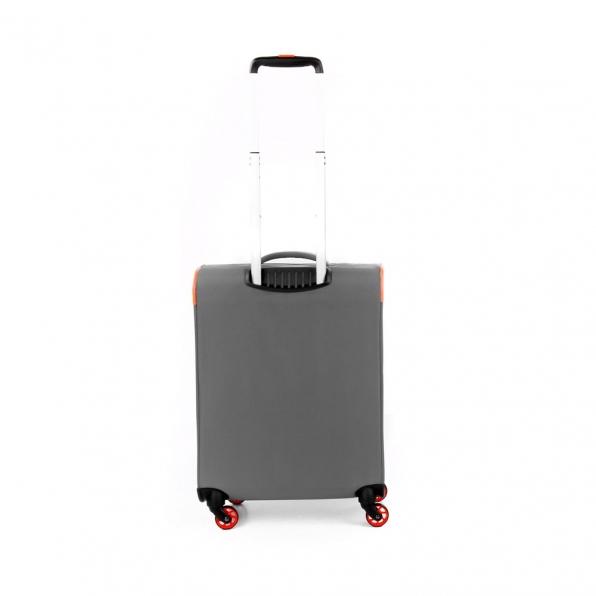 قیمت و خرید چمدان رونکاتو ایران مدل اس لایت رنگ طوسی سایز کابین رونکاتو ایتالیا – roncatoiran S - LIGHT RONCATO ITALY 41517362 2