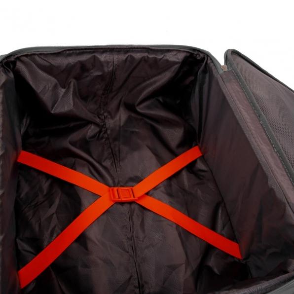 قیمت و خرید چمدان رونکاتو ایران مدل اس لایت رنگ طوسی سایز کابین رونکاتو ایتالیا – roncatoiran S - LIGHT RONCATO ITALY 41517362 3