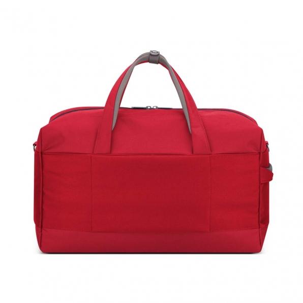 خرید و قیمت ساک رونکاتو ایران مدل ساید تِرک رنگ قرمز سایز کابین رونکاتو ایتالیا – roncatoiran SIDETRACK RONCATO ITALY 41526509 2