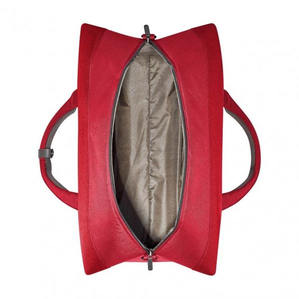 خرید و قیمت ساک رونکاتو ایران مدل ساید تِرک رنگ قرمز سایز کابین رونکاتو ایتالیا – roncatoiran SIDETRACK RONCATO ITALY 41526509 3
