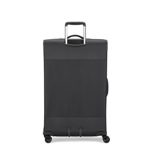 قیمت و خرید چمدان رونکاتو ایران مدل ساید تِرک رنگ مشکی سایز بزرگ رونکاتو ایتالیا – roncatoiran SIDETRACK RONCATO ITALY 41527101 2