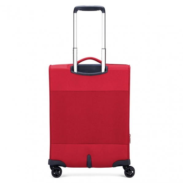 قیمت و خرید چمدان رونکاتو ایران مدل ساید تِرک رنگ قرمز سایز کابین رونکاتو ایتالیا – roncatoiran SIDETRACK RONCATO ITALY 41527309 1