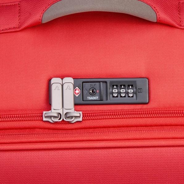 قیمت و خرید چمدان رونکاتو ایران مدل ساید تِرک رنگ قرمز سایز کابین رونکاتو ایتالیا – roncatoiran SIDETRACK RONCATO ITALY 41527309 3