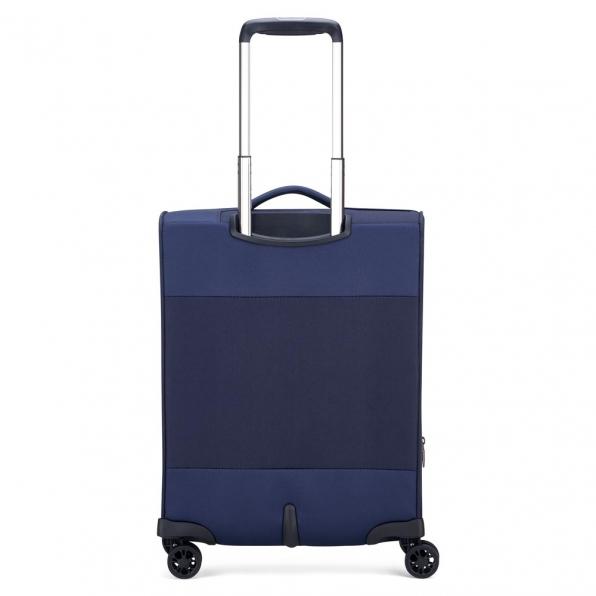 قیمت و خرید چمدان رونکاتو ایران مدل ساید تِرک رنگ سرمه ای سایز کابین رونکاتو ایتالیا – roncatoiran SIDETRACK RONCATO ITALY 41527323 2