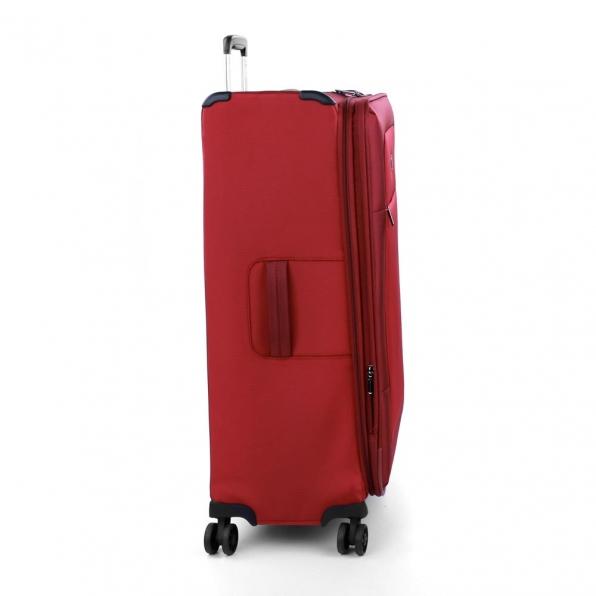 قیمت و خرید چمدان رونکاتو ایران مدل میامی رنگ قرمز سایز متوسط رونکاتو ایتالیا – roncatoiran MIAMI RONCATO ITALY 41617109 1
