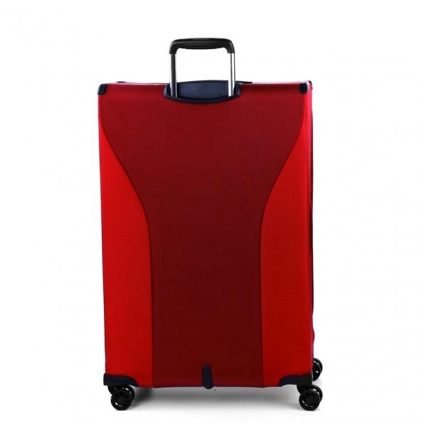 قیمت و خرید چمدان رونکاتو ایران مدل میامی رنگ قرمز سایز متوسط رونکاتو ایتالیا – roncatoiran MIAMI RONCATO ITALY 41617109 2