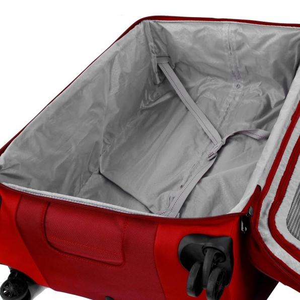 قیمت و خرید چمدان رونکاتو ایران مدل میامی رنگ قرمز سایز متوسط رونکاتو ایتالیا – roncatoiran MIAMI RONCATO ITALY 41617109 3
