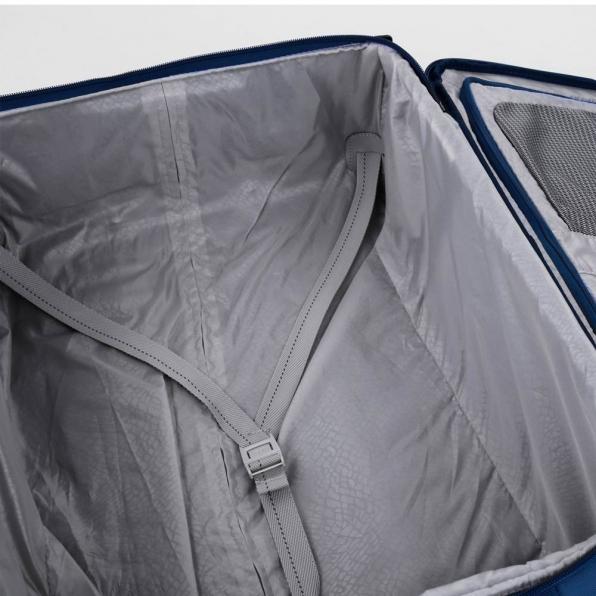 قیمت و خرید چمدان رونکاتو ایران مدل میامی رنگ آبی سایز متوسط رونکاتو ایتالیا – roncatoiran MIAMI RONCATO ITALY 41617203 4