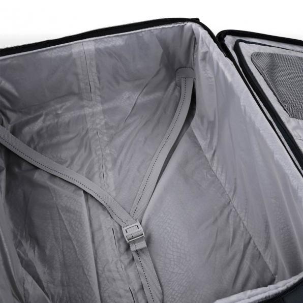 قیمت و خرید چمدان رونکاتو ایران مدل میامی رنگ مشکی سایز کابین رونکاتو ایتالیا – roncatoiran MIAMI RONCATO ITALY 41617301 3
