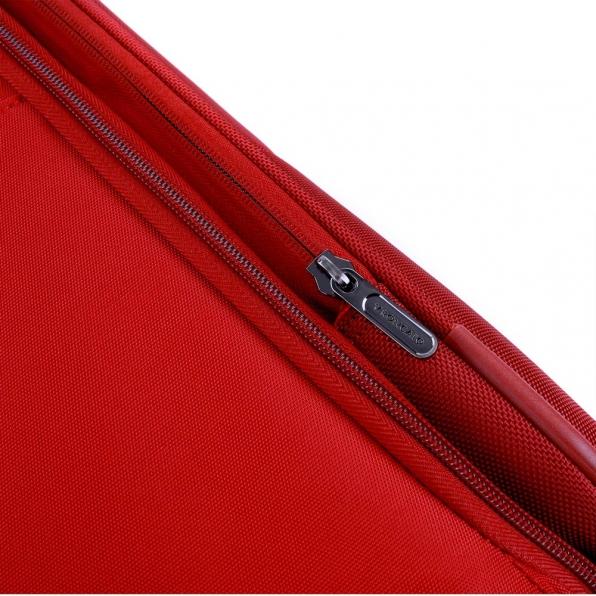 قیمت و خرید چمدان رونکاتو ایران مدل میامی رنگ قرمز سایز کابین رونکاتو ایتالیا – roncatoiran MIAMI RONCATO ITALY 41617309 5