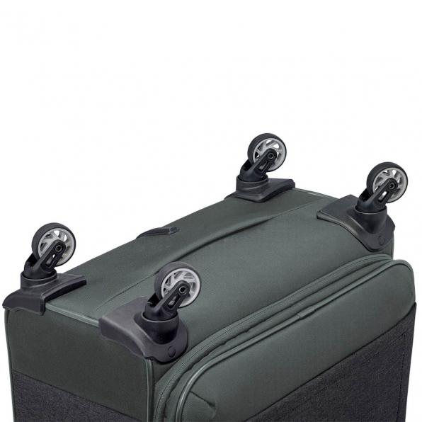 خرید و قیمت چمدان رونکاتو ایران مدل هایپر رنگ نوک مدادی سایز متوسط رونکاتو ایتالیا – roncatoiran HYPER RONCATO ITALY 41686222 2