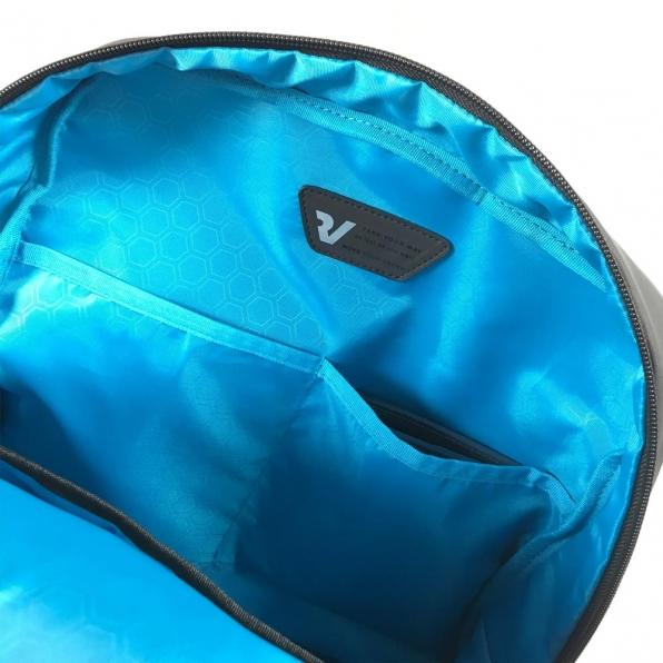خرید و قیمت کوله پشتی رونکاتو مدل وُید رنگ مشکی رونکاتو ایران سایز 15.6 اینچ تک تبله رونکاتو ایتالیا – roncatoiran ROVER RONCATO ITALY 41715501 6