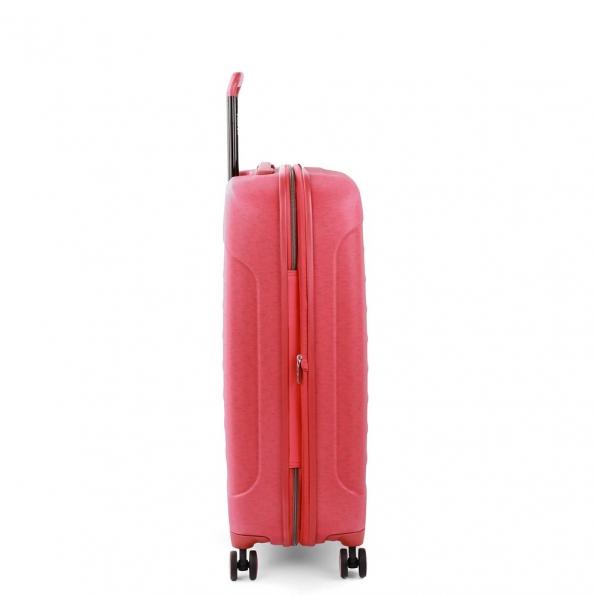قیمت و خرید چمدان رونکاتو مدل فایبر لایت رونکاتو ایران رنگ قرمز سایز متوسط رونکاتو ایتالیا – roncatoiran FIBER LIGHT RONCATO ITALY 41915209 1