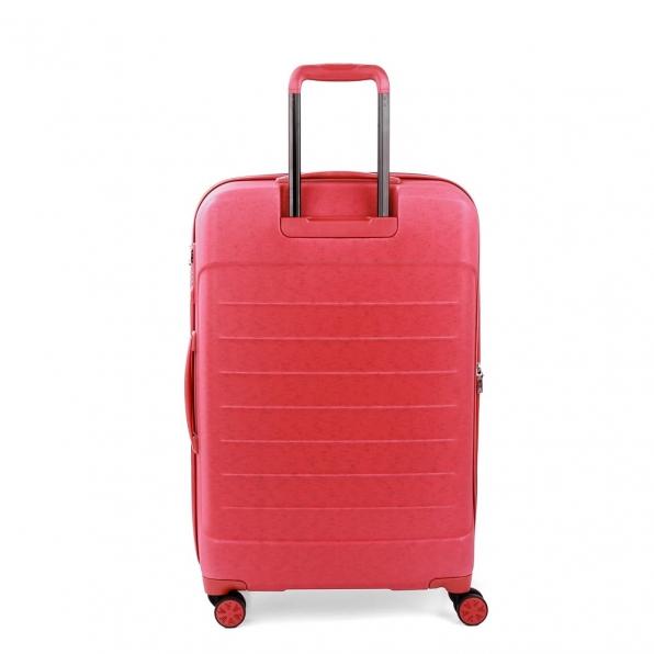 قیمت و خرید چمدان رونکاتو مدل فایبر لایت رونکاتو ایران رنگ قرمز سایز متوسط رونکاتو ایتالیا – roncatoiran FIBER LIGHT RONCATO ITALY 41915209 2
