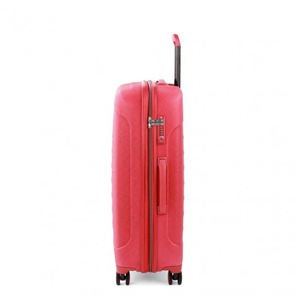 قیمت و خرید چمدان رونکاتو مدل فایبر لایت رونکاتو ایران رنگ قرمز سایز متوسط رونکاتو ایتالیا – roncatoiran FIBER LIGHT RONCATO ITALY 41915209 3