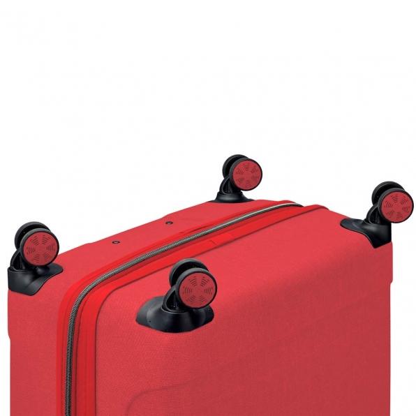 قیمت و خرید چمدان رونکاتو مدل فایبر لایت رونکاتو ایران رنگ قرمز سایز متوسط رونکاتو ایتالیا – roncatoiran FIBER LIGHT RONCATO ITALY 41915209 7