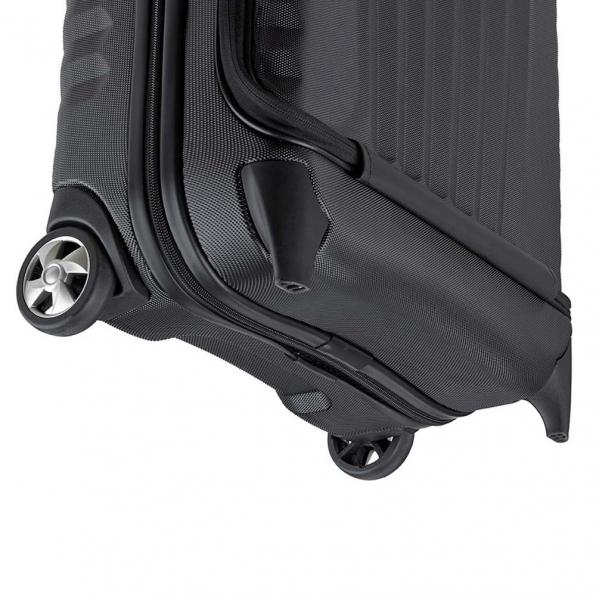 خرید چمدان رونکاتو ایران مدل اُنو بیز سایز کابین رنگ مشکی رونکاتو ایتالیا – RONCATO ITALY UNO BIZ 41952301 roncatoiran 8