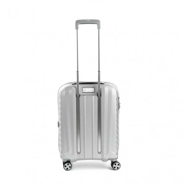 خرید و قیمت چمدان رونکاتو ایتالیا مدل اونو زد اس ال رونکاتو ایران سایز کابین رنگ خاکستری – roncatoiran UNO ZSL PREMIUM 2.0 RONCATO ITALY 54640225 3