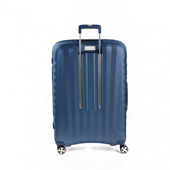 قیمت و خرید چمدان رونکاتو ایران مدل اونو زد اس ال سایز خیلی بزرگ رنگ سرمه ای رونکاتو ایتالیا – roncatoiranUNO ZSL PREMIUM 2.0 RONCATO ITALY 54670303 2