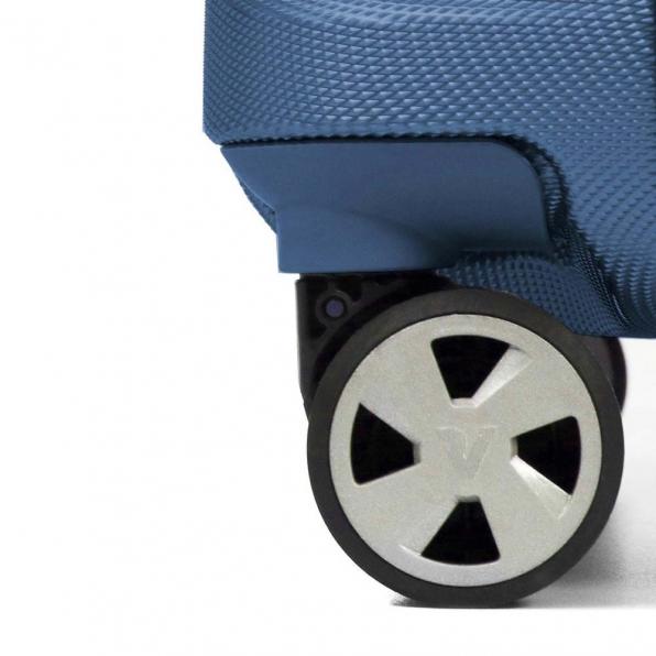 قیمت و خرید چمدان رونکاتو ایران مدل اونو زد اس ال سایز خیلی بزرگ رنگ سرمه ای رونکاتو ایتالیا – roncatoiranUNO ZSL PREMIUM 2.0 RONCATO ITALY 54670303 3