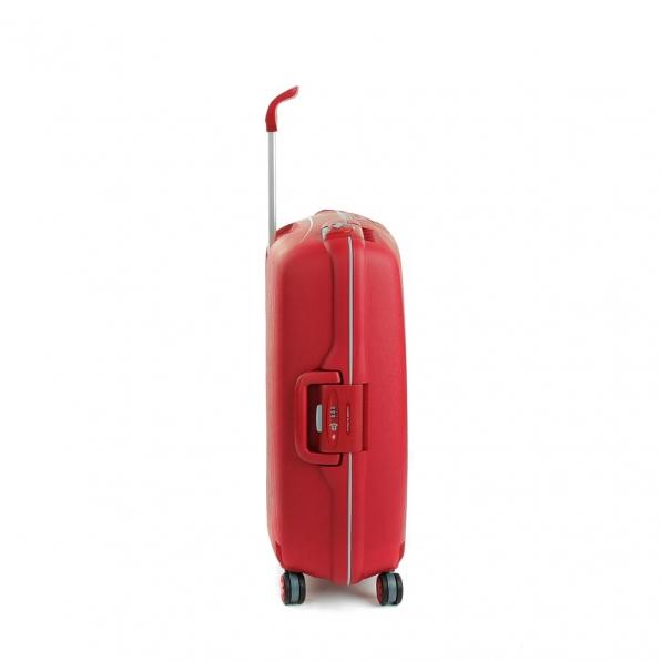 خرید و قیمت چمدان رونکاتو ایران مدل لایت رنگ قرمز سایز متوسط رونکاتو ایتالیا – roncatoiran LIGHT RONCATO ITALY 50071209 1