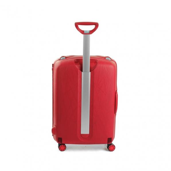خرید و قیمت چمدان رونکاتو ایران مدل لایت رنگ قرمز سایز متوسط رونکاتو ایتالیا – roncatoiran LIGHT RONCATO ITALY 50071209 3