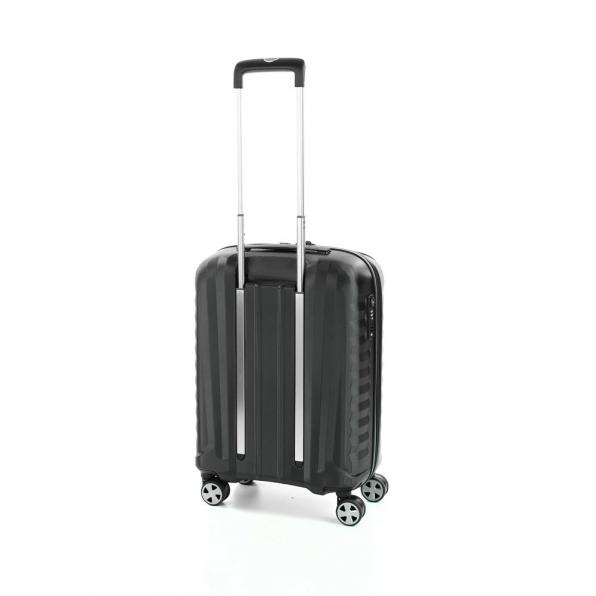 قیمت و خرید چمدان رونکاتو مدل دابل پریمیوم رونکاتو ایران رنگ نوک مدادی سایز کابین رونکاتو ایتالیا – roncatoiran DOUBLE PREMIUM RONCATO ITALY 51462201 3